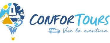 Confortours